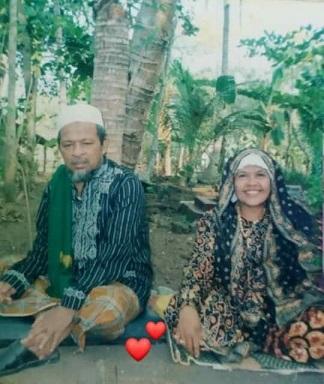 KH. Muhtadi Mawardi Alhafiz, Tokoh Agama Panutan Warga Karawang - Jawa Barat